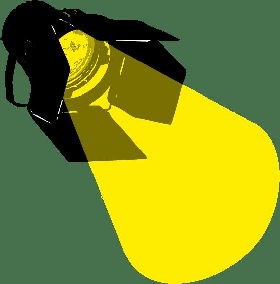 Stockdunkel
